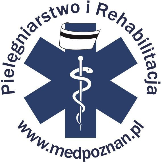 Pielęgniarstwo i Rehabilitacja